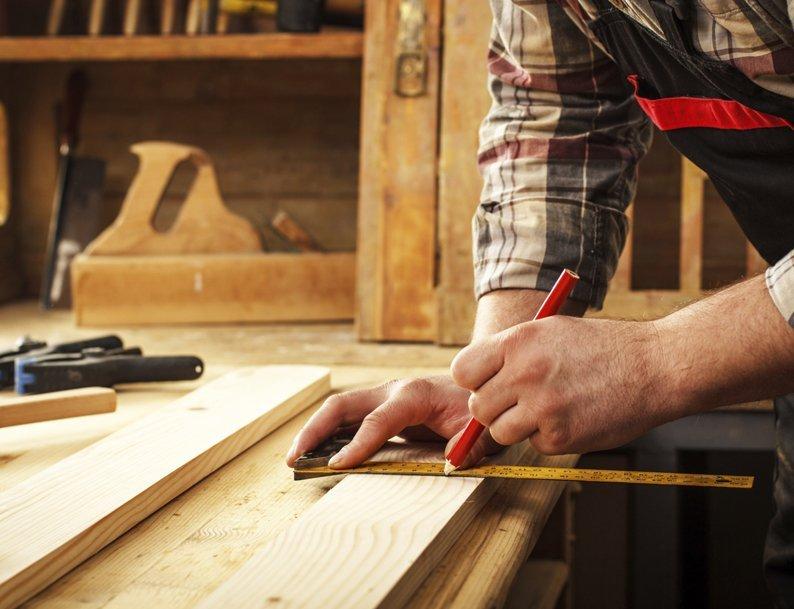 lavori legno su misura, falegnameria lavorazioni legno su misura, falegnami lavori su misura