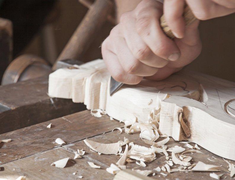 falegnameria legni pregiati, mobili legni pregiati, mobili legno interni