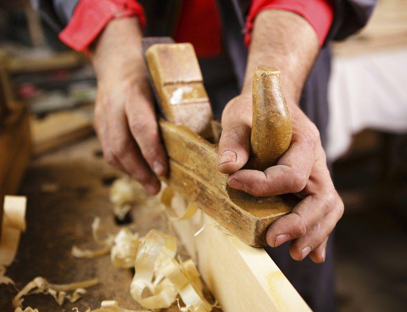 arredi appartamenti legno, complementi arredo, complementi arredo legno