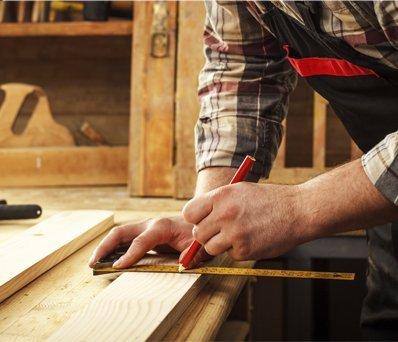 porte artigianali, produzione porte artigianali, falegnami arredi artigianali