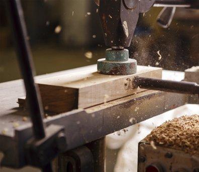 falegnameria serramenti, serramenti legno, serramenti legno personalizzati