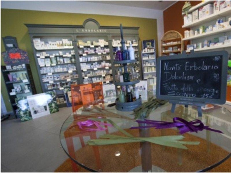 vendita alimenti per diabetici