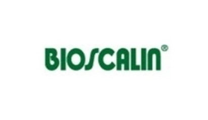 vendita prodotti bioscalin