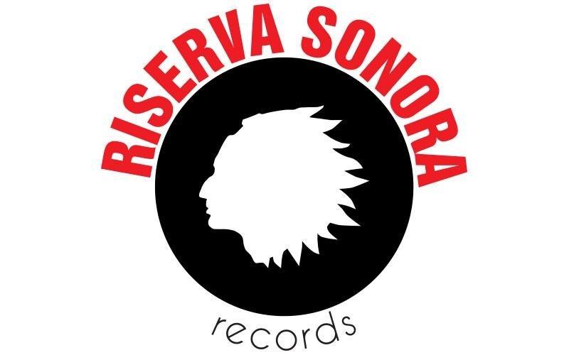 riserva sonora logo