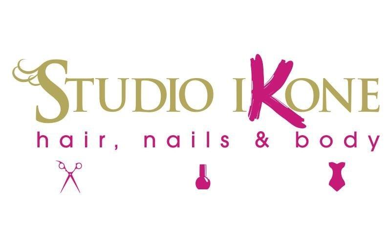 studio ikone logo