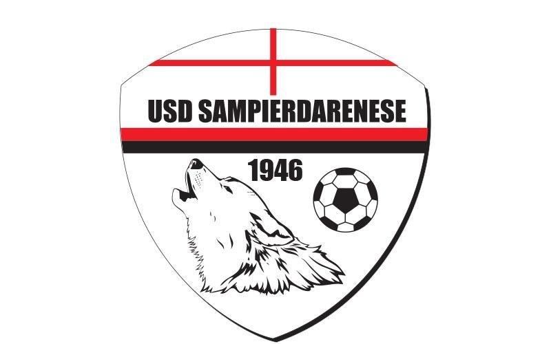 usd sampiedarenese logo