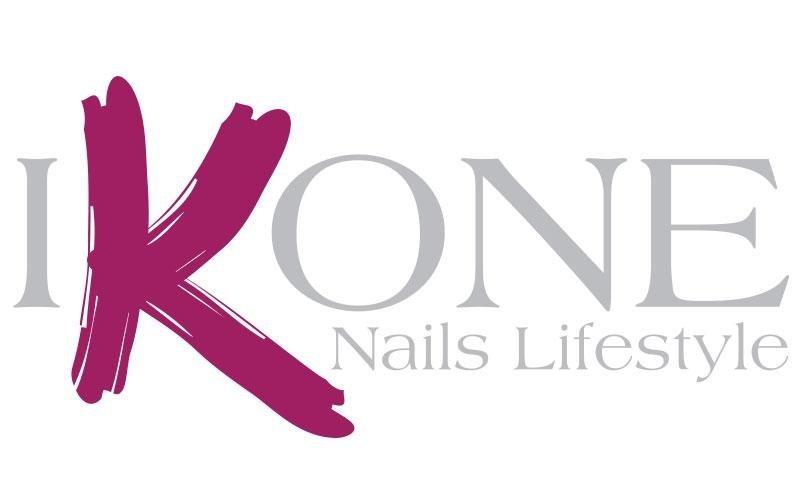 ikone logo