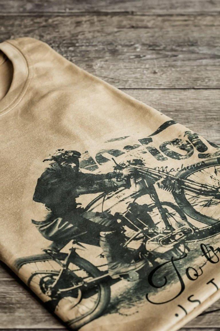 Stampa t-shirts genova, Stampa magliette genova