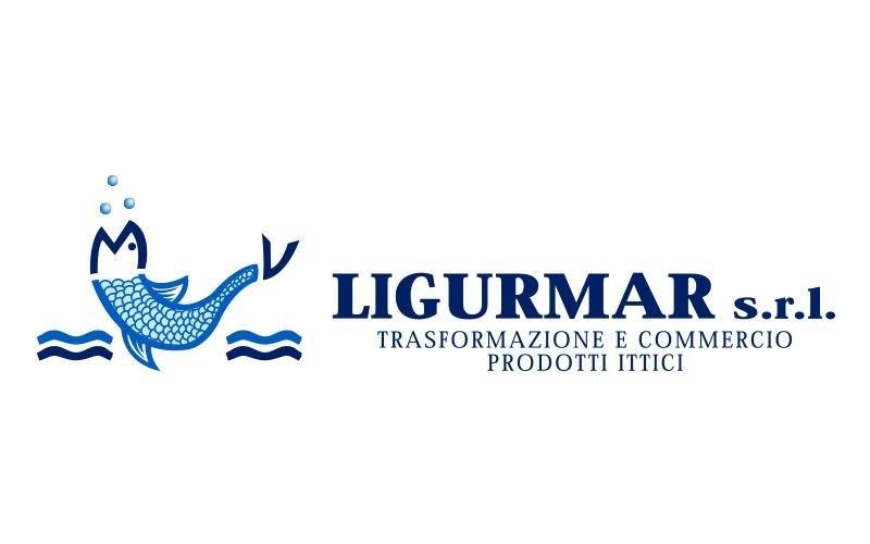 ligurmar logo