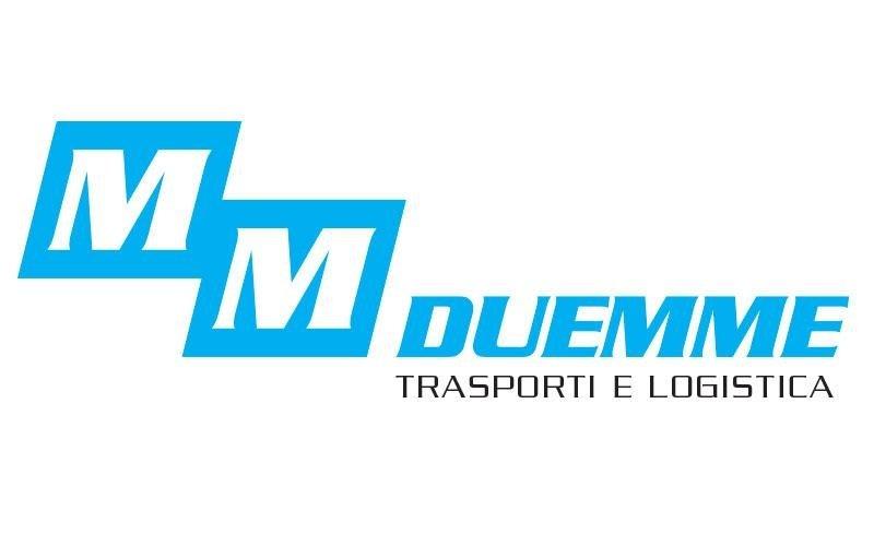 duemme logo