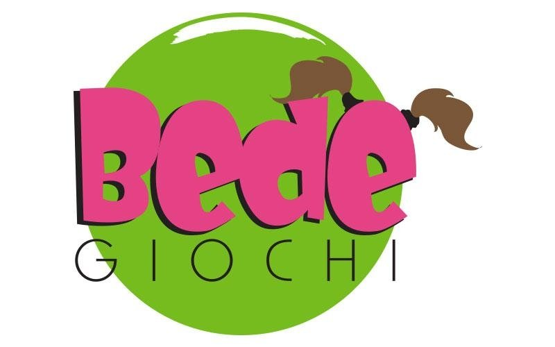 bebè giochi logo
