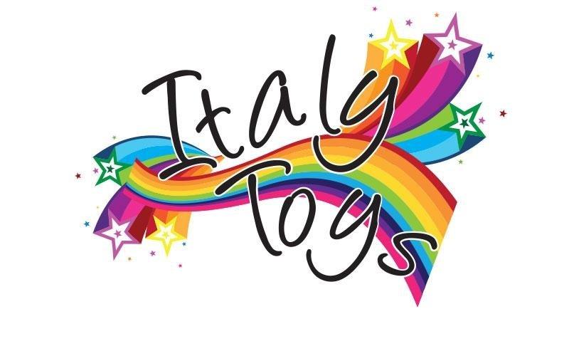 italy toys logo