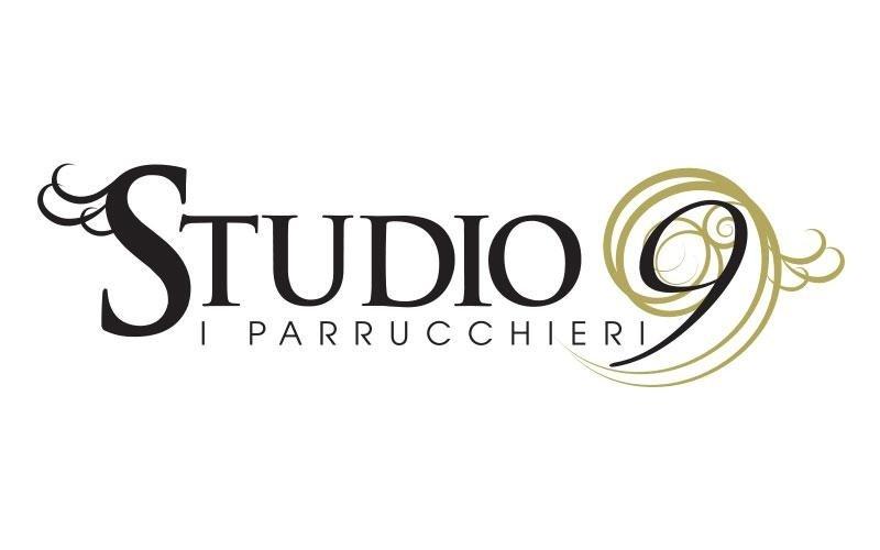 studio nove logo