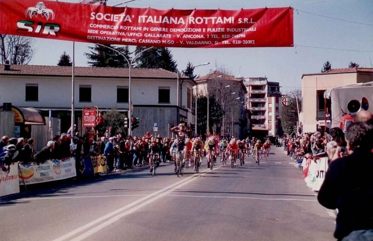 Società Italiana Rottami