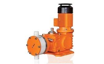 Prominent-motor-driven-dosing-pump-54