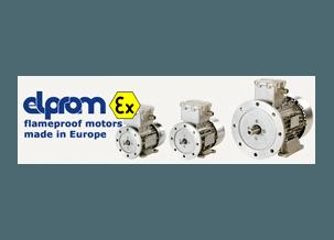 logo&elprom_motor4_klein