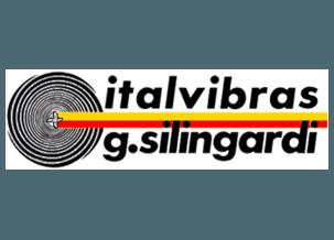italvibras