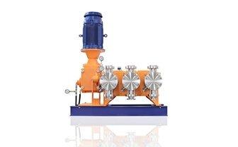 pompe-dosatrici-processo-membrane-6048-3020069