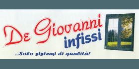 Infissi De Giovanni