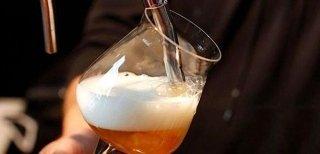 birra alla spina Città Della Pieve