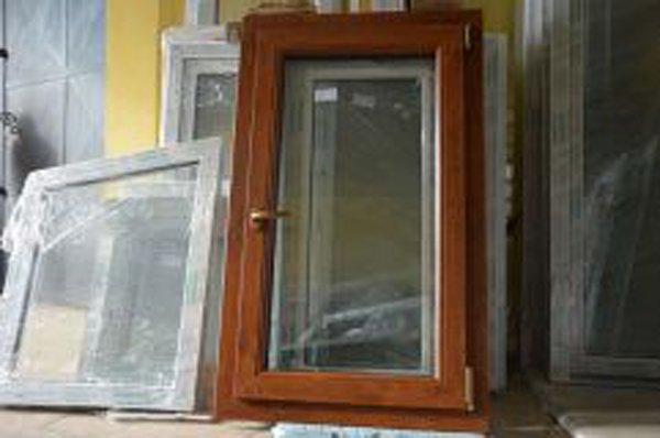 Porte e finestre a Velletri