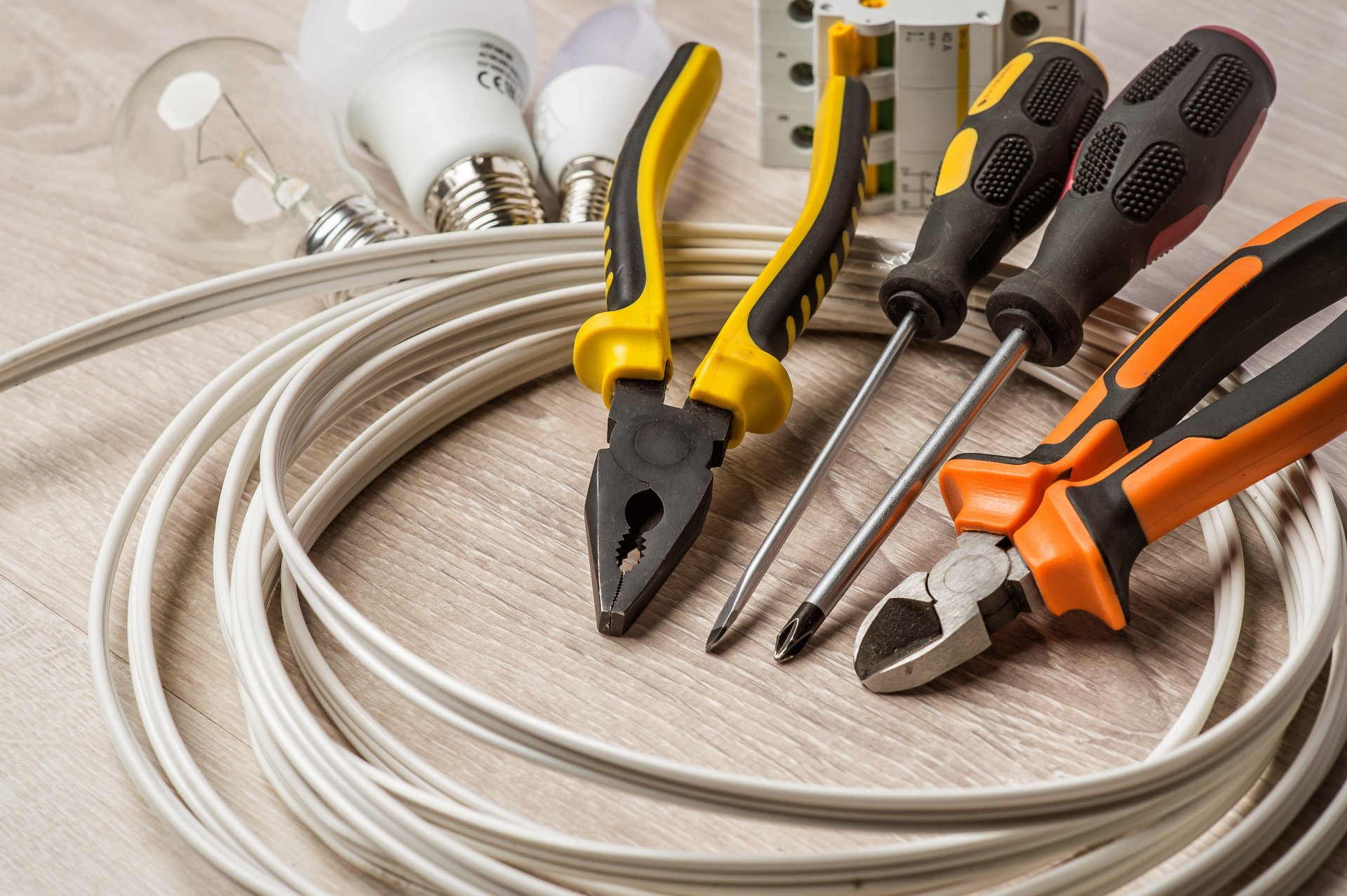 Electricians In My Area >> Selma Tx Electrician Bolt Electric