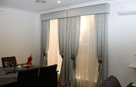 Curtains Free Measure And Quote Brisbane Curtain