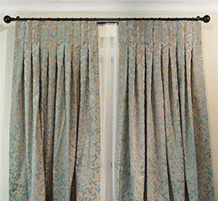 Gold Coast Cheap Curtain Makers Suppliers
