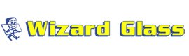 wizard-glass-logo