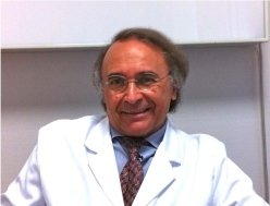 Dr Troni
