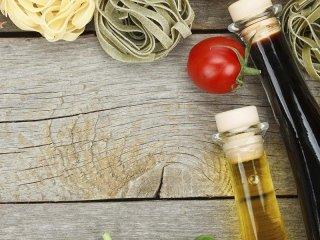 Fornitura catering Puglia