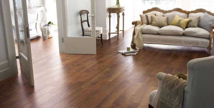 engineered board wood floor