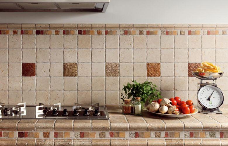 Pavimenti In Cotto Con Mosaico : Pavimenti in cotto nel lazio