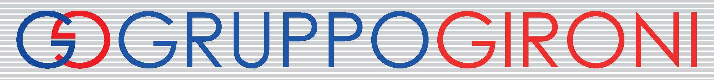 gruppo gironi logo