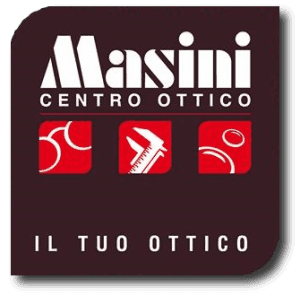 Centro Ottico Masini