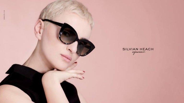 occhiali da sole Moda