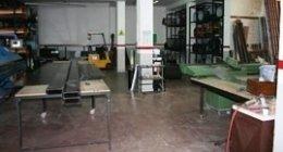 lattoneria edilizia, lavorazione lattoneria, produzione lamiere