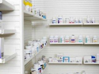 integratori alimentari in farmacia