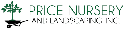 Price Nursery & Landscaping Inc