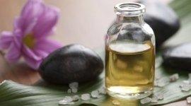 essenze, estratti vegetali, estratti di piante medicinali