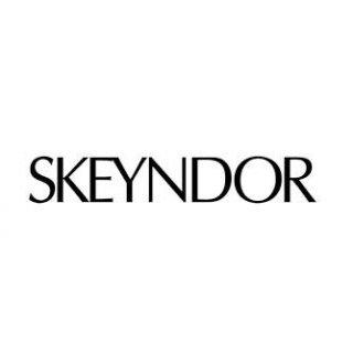 Skeyendor