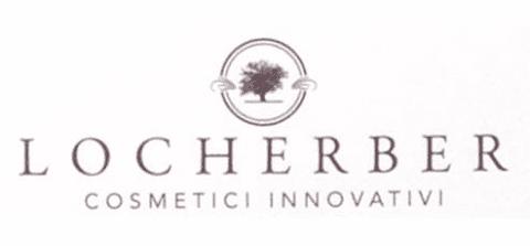 cosmetici innovativi locherber