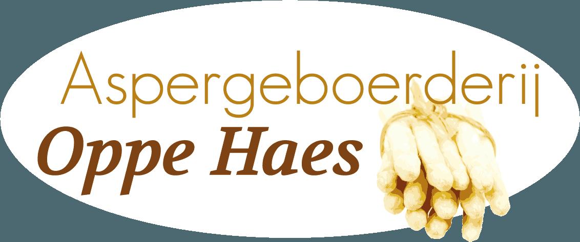 Aspergeboerderij Oppe Haes