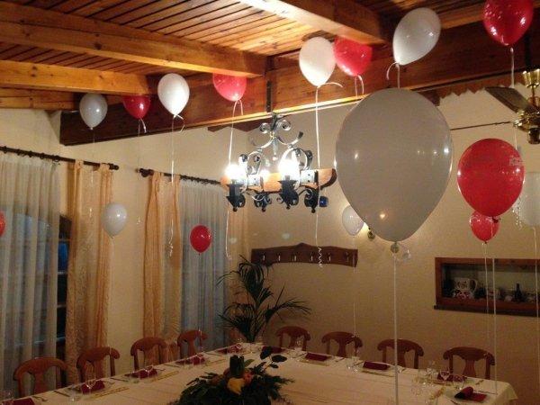 feste di nozze