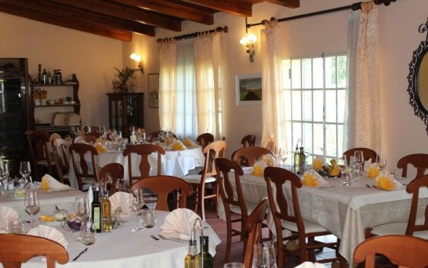 sala eventi Martignacco