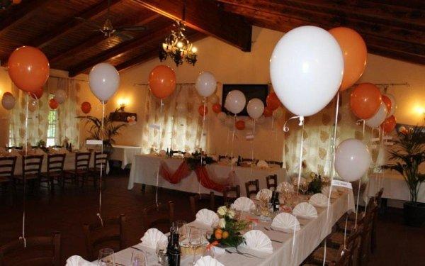 sala cerimonie provincia di Udine