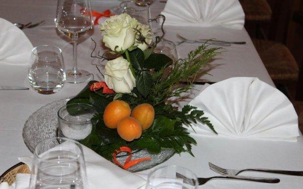 pizzeria e ristorante per cerimonie