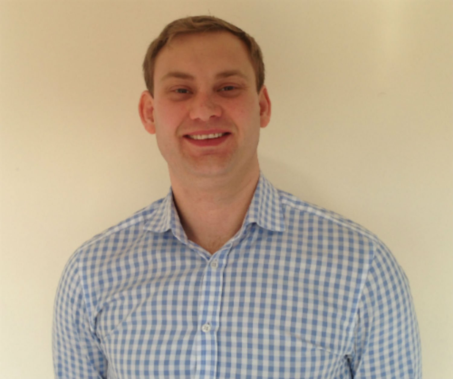 welcoming matthew burgoyne lee hanlon promoted to svensoni board