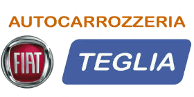 autocarrozzeria teglia Pescia_logo