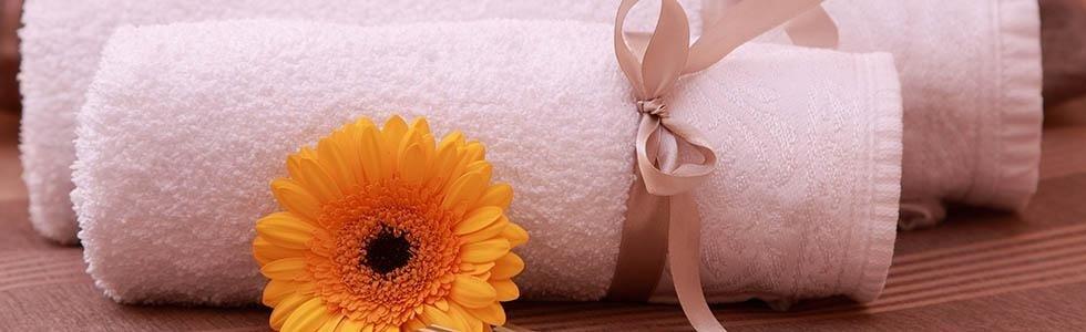 lavanderia stireria